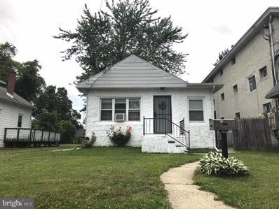 233 Center Avenue, Langhorne, PA 19047 - MLS#: PABU499226