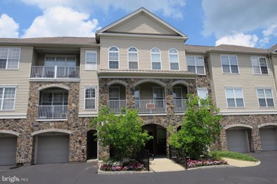 1205 Knox Court, Warminster, PA 18974 - #: PABU499574