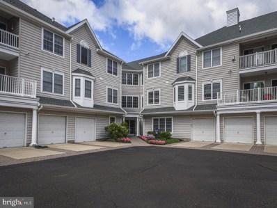 42 W College Avenue UNIT 102, Yardley, PA 19067 - #: PABU499596