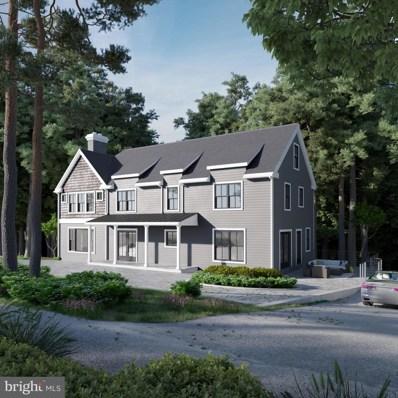 12 Springtree Lane, Yardley, PA 19067 - MLS#: PABU499628