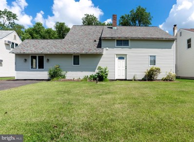 199 North Park Drive, Levittown, PA 19054 - MLS#: PABU500170