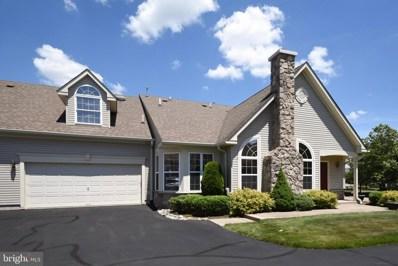 35 Villa Drive, Warminster, PA 18974 - MLS#: PABU500268