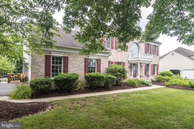 4220 Aly, Doylestown, PA 18902 - MLS#: PABU500472