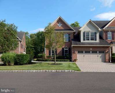 101 Rittenhouse Circle, Newtown, PA 18940 - #: PABU500508