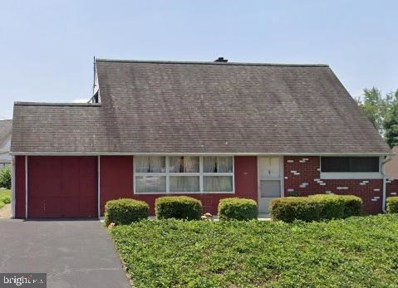 29 Quakeroak Road, Levittown, PA 19057 - MLS#: PABU500510