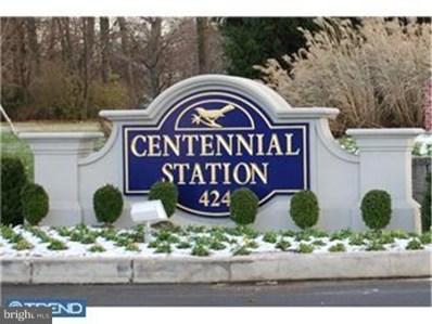 9001 Centennial Station, Warminster, PA 18974 - #: PABU501214