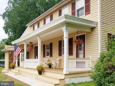 1700 Yardley Langhorne Road, Yardley, PA 19067 - #: PABU501546