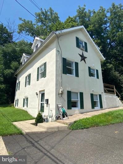 375 E State Street, Doylestown, PA 18901 - #: PABU501580