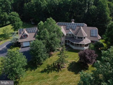 5749 Rodgers Road, Pipersville, PA 18947 - #: PABU502030