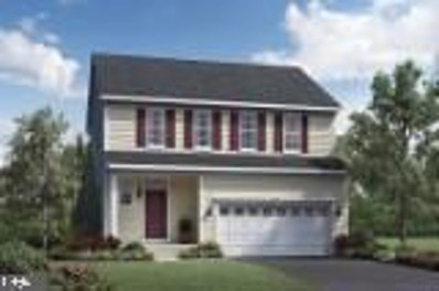Perch Way, Quakertown, PA 18951 - #: PABU502184