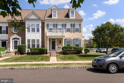 65 Williams Drive, Fountainville, PA 18923 - MLS#: PABU502236