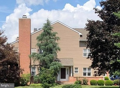 6 Kings Cross Circle, Doylestown, PA 18901 - MLS#: PABU502364
