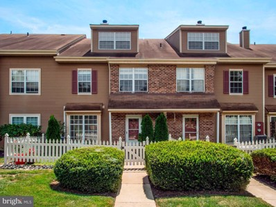 619-A  Palmer Lane UNIT A, Yardley, PA 19067 - #: PABU502578