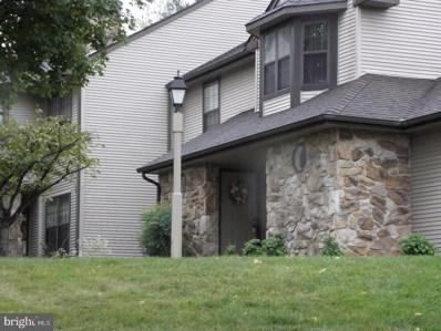 192 Hackberry Court, Warrington, PA 18976 - MLS#: PABU502614