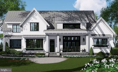 Mechanicsville Road, New Hope, PA 18938 - #: PABU503006