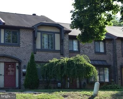 3126 E Village Road, Southampton, PA 18966 - MLS#: PABU503094