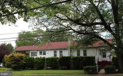 436 Madison Avenue, Warminster, PA 18974 - MLS#: PABU503188