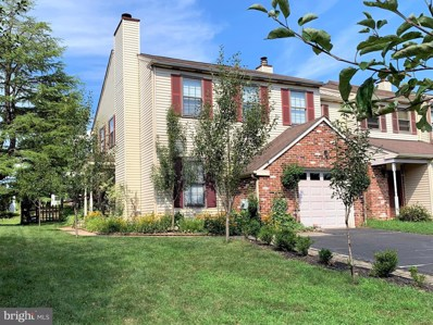 228 Parkview Way, Newtown, PA 18940 - #: PABU503258