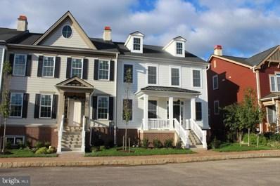 1813 Windflower Lane, Yardley, PA 19067 - MLS#: PABU503626