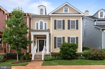 1861 Fieldstone Lane, Yardley, PA 19067 - MLS#: PABU503666