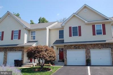 14 Coolidge Avenue, Sellersville, PA 18960 - MLS#: PABU503944