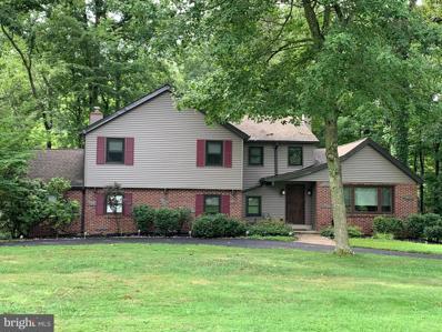 157 Glen Drive, Doylestown, PA 18901 - #: PABU504152