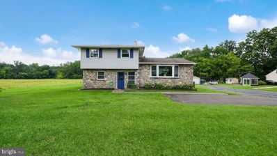 1818 Swamp Road, Fountainville, PA 18923 - #: PABU504238