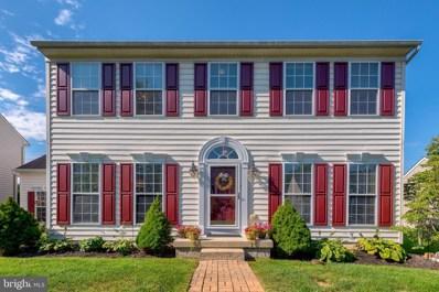 268 Barnhill Road, Perkasie, PA 18944 - #: PABU504580