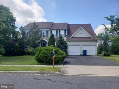 1417 Cobblestone Way, Quakertown, PA 18951 - #: PABU504870
