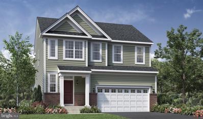 2300 Twin Lakes Dr Lot 44, Quakertown, PA 18951 - #: PABU505170