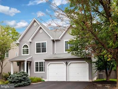 322 W Riverwoods Drive, New Hope, PA 18938 - #: PABU505296