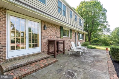 841 Street Road, New Hope, PA 18938 - #: PABU505318