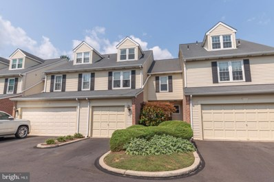 52 Sutphin Pines, Yardley, PA 19067 - #: PABU505474
