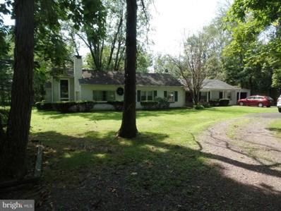 760 E Cherry Road, Quakertown, PA 18951 - #: PABU505516