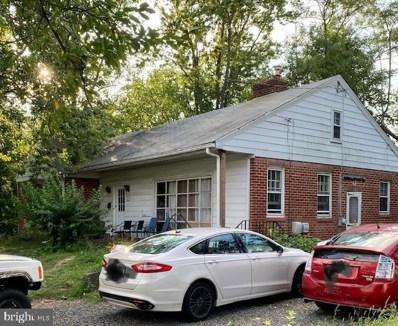 23 E Trenton Avenue, Levittown, PA 19054 - #: PABU505534