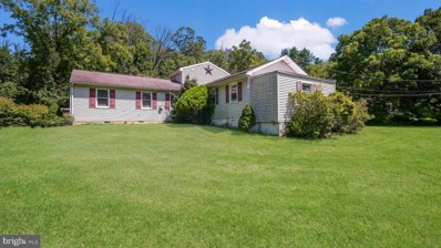 1949 Durham Road, New Hope, PA 18938 - #: PABU505536