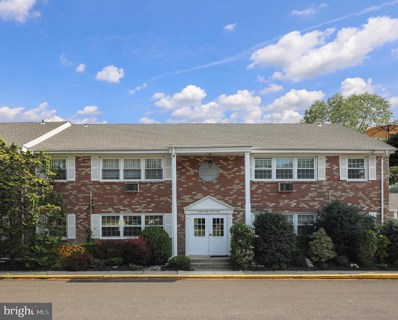 403 S Main Street UNIT A207, Doylestown, PA 18901 - #: PABU505578