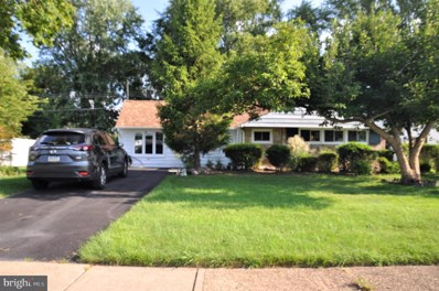 68 Hollow Road, Levittown, PA 19056 - #: PABU505580