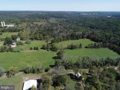7082 Sladek Road, New Hope, PA 18938 - MLS#: PABU505996