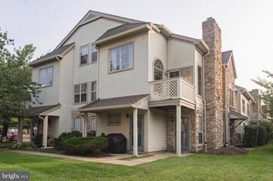 416 Remington Court, Chalfont, PA 18914 - #: PABU506130