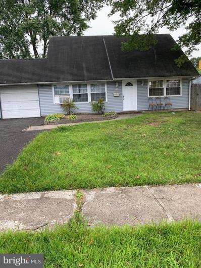 43 Mintleaf Road, Levittown, PA 19056 - #: PABU506250