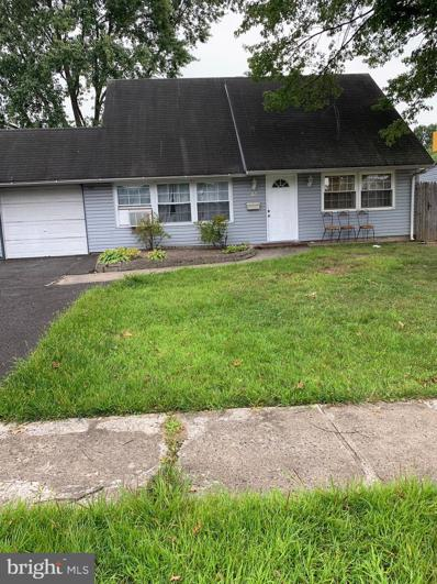 43 Mintleaf Road, Levittown, PA 19056 - #: PABU506250