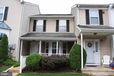 114 Fair Oaks Court, Newtown, PA 18940 - #: PABU506446