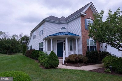 1408 Cameo Court, Quakertown, PA 18951 - #: PABU506626