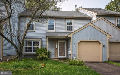 52 Laurel Circle, Newtown, PA 18940 - #: PABU506730