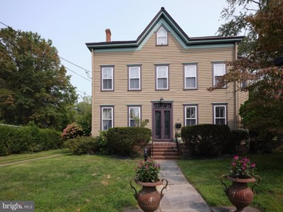 64 Main Street, Fallsington, PA 19054 - #: PABU506826
