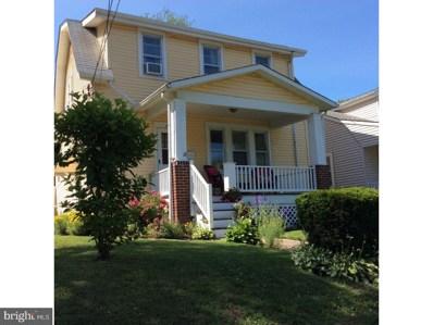 230 W Franklin Street, Morrisville, PA 19067 - #: PABU506872