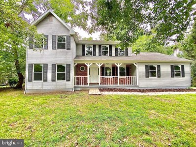 1226 Greenhill Road, Yardley, PA 19067 - #: PABU507000