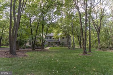 595 Linton Hill Road, Newtown, PA 18940 - #: PABU507546