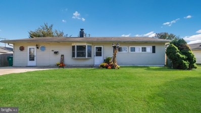 64 Sugarmaple Lane, Levittown, PA 19055 - #: PABU507708